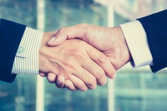 BCC Advisers: Business Transfer & Acquisition Strategy