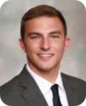 Jackson Arndt | Financial Analyst | Business Valuation