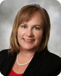 Jennifer A. Julander, ASA | Vice President | Business Valuation/Litigation Support