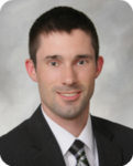 Kyle J. Larson, CFA | Transaction Adviser | Mergers & Acquisitions