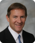 James D. Nalley, CPA/ABV, CFF, CVA | Vice President | Business Valuation/Litigation Support