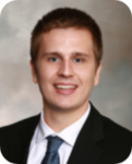 Trevor Yuska | Financial Analyst | Business Valuation